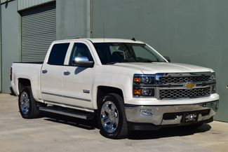 2014 Chevrolet Silverado 1500 LTZ | Arlington, TX | Lone Star Auto Brokers, LLC-[ 4 ]