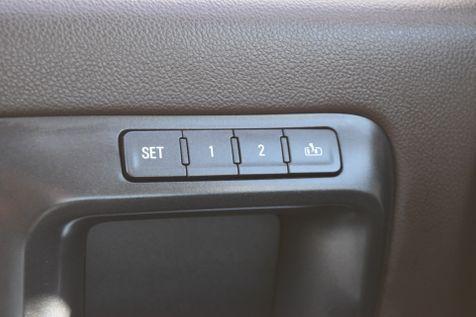 2014 Chevrolet Silverado 1500 LTZ   Arlington, TX   Lone Star Auto Brokers, LLC in Arlington, TX