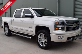 2014 Chevrolet Silverado 1500 High Country | Arlington, TX | Lone Star Auto Brokers, LLC-[ 2 ]