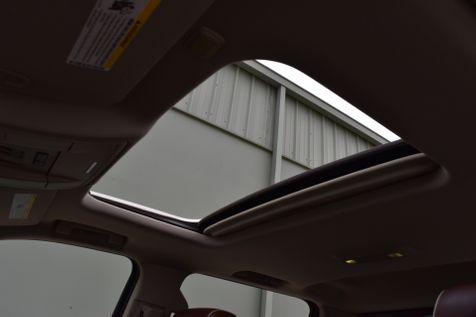 2014 Chevrolet Silverado 1500 High Country   Arlington, TX   Lone Star Auto Brokers, LLC in Arlington, TX