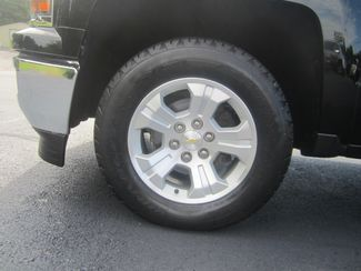 2014 Chevrolet Silverado 1500 LTZ Batesville, Mississippi 15