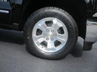 2014 Chevrolet Silverado 1500 LTZ Batesville, Mississippi 16