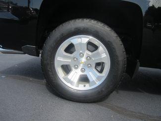 2014 Chevrolet Silverado 1500 LTZ Batesville, Mississippi 17