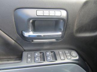 2014 Chevrolet Silverado 1500 LTZ Batesville, Mississippi 19