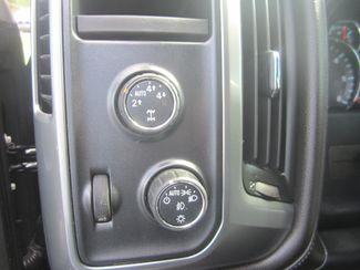 2014 Chevrolet Silverado 1500 LTZ Batesville, Mississippi 20
