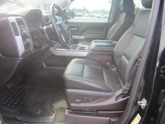 2014 Chevrolet Silverado 1500 LTZ Batesville, Mississippi 21