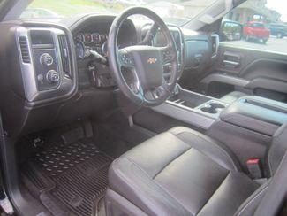2014 Chevrolet Silverado 1500 LTZ Batesville, Mississippi 22