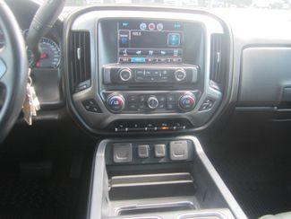 2014 Chevrolet Silverado 1500 LTZ Batesville, Mississippi 24