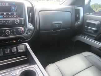 2014 Chevrolet Silverado 1500 LTZ Batesville, Mississippi 26
