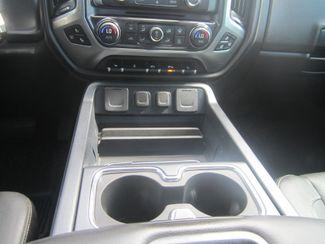 2014 Chevrolet Silverado 1500 LTZ Batesville, Mississippi 27