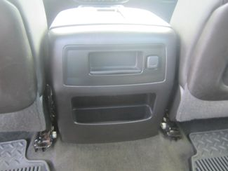 2014 Chevrolet Silverado 1500 LTZ Batesville, Mississippi 30