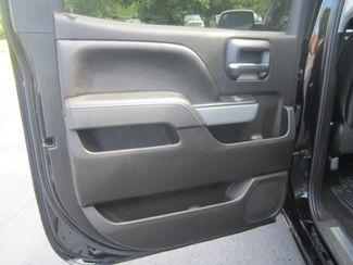 2014 Chevrolet Silverado 1500 LTZ Batesville, Mississippi 28