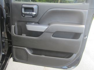 2014 Chevrolet Silverado 1500 LTZ Batesville, Mississippi 31