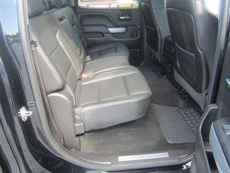 2014 Chevrolet Silverado 1500 LTZ Batesville, Mississippi 32