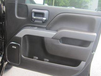 2014 Chevrolet Silverado 1500 LTZ Batesville, Mississippi 33