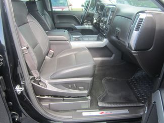 2014 Chevrolet Silverado 1500 LTZ Batesville, Mississippi 34