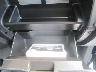 2014 Chevrolet Silverado 1500 LTZ Batesville, Mississippi 35