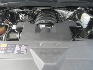 2014 Chevrolet Silverado 1500 LTZ Batesville, Mississippi 36