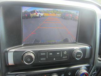 2014 Chevrolet Silverado 1500 LTZ Batesville, Mississippi 25