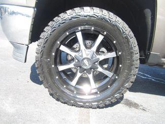2014 Chevrolet Silverado 1500 LT Batesville, Mississippi 16