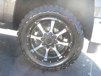 2014 Chevrolet Silverado 1500 LT Batesville, Mississippi 17