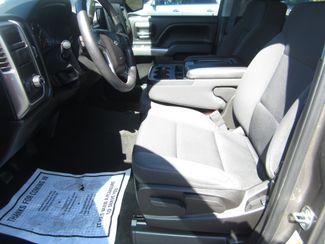 2014 Chevrolet Silverado 1500 LT Batesville, Mississippi 20
