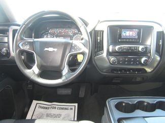 2014 Chevrolet Silverado 1500 LT Batesville, Mississippi 22