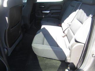 2014 Chevrolet Silverado 1500 LT Batesville, Mississippi 26