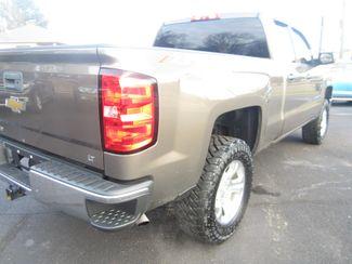 2014 Chevrolet Silverado 1500 LT Batesville, Mississippi 14