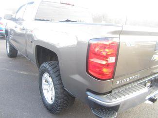 2014 Chevrolet Silverado 1500 LT Batesville, Mississippi 13