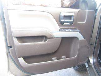 2014 Chevrolet Silverado 1500 LT Batesville, Mississippi 19