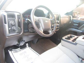 2014 Chevrolet Silverado 1500 LT Batesville, Mississippi 21