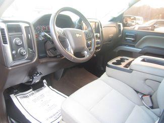 2014 Chevrolet Silverado 1500 LT Batesville, Mississippi 23