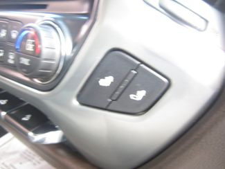 2014 Chevrolet Silverado 1500 LT Batesville, Mississippi 36