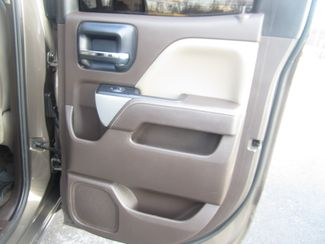 2014 Chevrolet Silverado 1500 LT Batesville, Mississippi 37