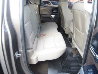 2014 Chevrolet Silverado 1500 LT Batesville, Mississippi 38