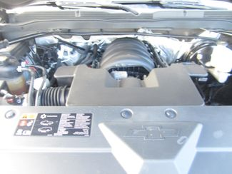 2014 Chevrolet Silverado 1500 LT Batesville, Mississippi 39