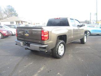 2014 Chevrolet Silverado 1500 LT Batesville, Mississippi 7