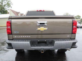 2014 Chevrolet Silverado 1500 LT Batesville, Mississippi 11