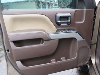 2014 Chevrolet Silverado 1500 LT Batesville, Mississippi 18