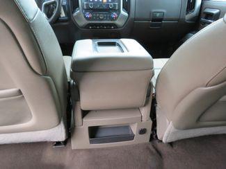 2014 Chevrolet Silverado 1500 LT Batesville, Mississippi 28