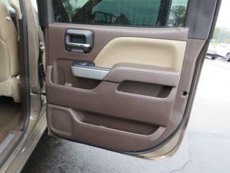 2014 Chevrolet Silverado 1500 LT Batesville, Mississippi 29