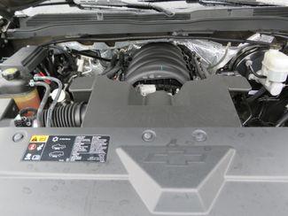 2014 Chevrolet Silverado 1500 LT Batesville, Mississippi 34