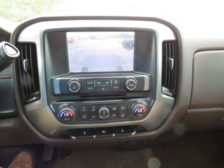 2014 Chevrolet Silverado 1500 LT Batesville, Mississippi 24