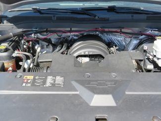 2014 Chevrolet Silverado 1500 LT Batesville, Mississippi 35