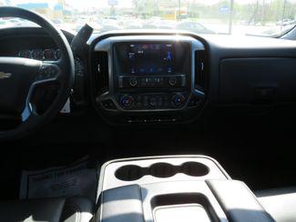 2014 Chevrolet Silverado 1500 LT Batesville, Mississippi 25