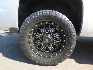 2014 Chevrolet Silverado 1500 LT Batesville, Mississippi 15