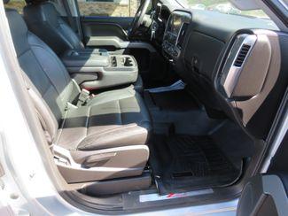 2014 Chevrolet Silverado 1500 LT Batesville, Mississippi 33