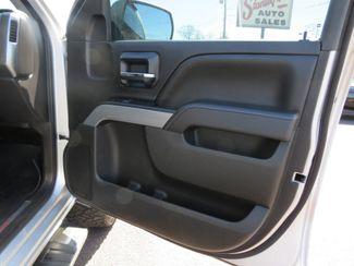 2014 Chevrolet Silverado 1500 LT Batesville, Mississippi 32