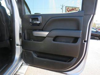 2014 Chevrolet Silverado 1500 LT Batesville, Mississippi 30